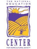 NECAS Logo