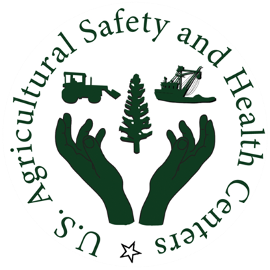 US Ag Centers logo
